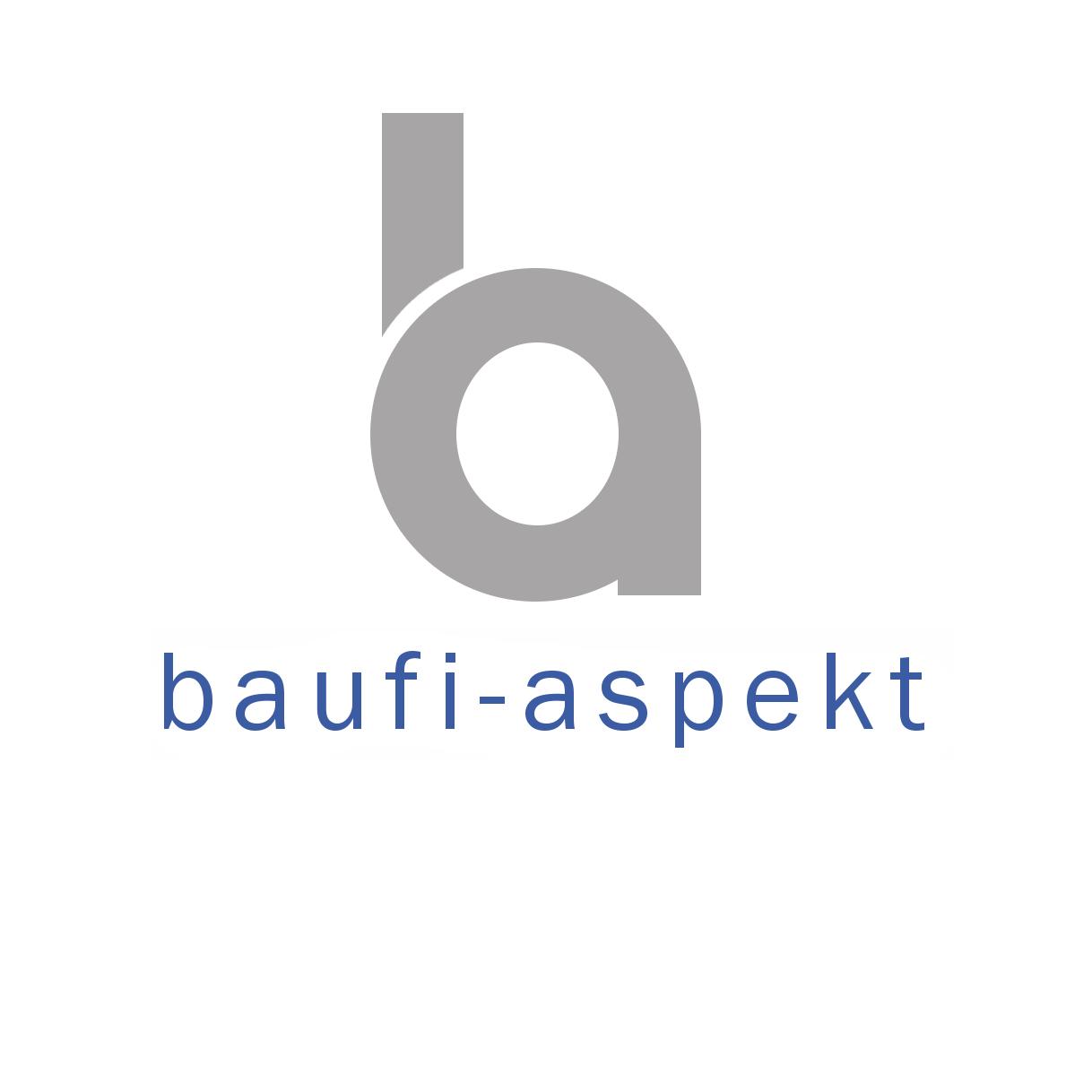 baufi-aspekt